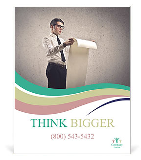 0000083051 Poster Templates
