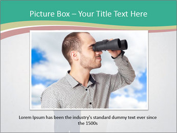 0000083051 PowerPoint Templates - Slide 16
