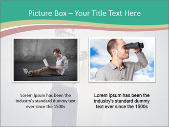 0000083051 PowerPoint Templates - Slide 18