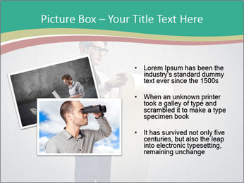 0000083051 PowerPoint Templates - Slide 20