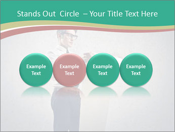 0000083051 PowerPoint Templates - Slide 76
