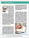 0000083051 Word Templates - Page 3