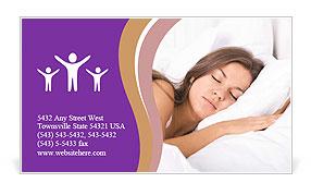 0000083052 Business Card Templates