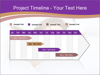 0000083052 PowerPoint Template - Slide 25