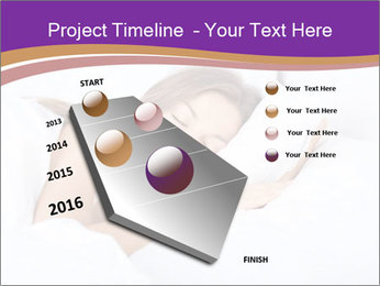 0000083052 PowerPoint Template - Slide 26