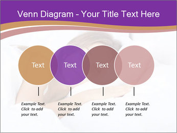 0000083052 PowerPoint Template - Slide 32
