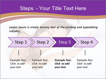 0000083052 PowerPoint Template - Slide 4