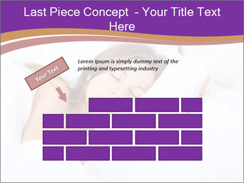 0000083052 PowerPoint Template - Slide 46