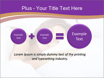 0000083052 PowerPoint Template - Slide 75