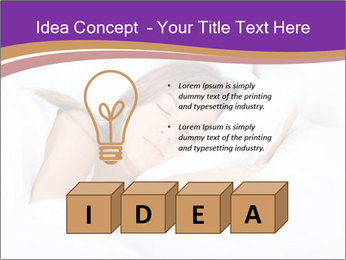 0000083052 PowerPoint Template - Slide 80