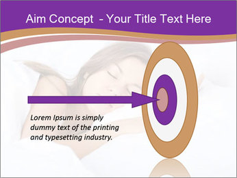 0000083052 PowerPoint Template - Slide 83