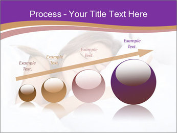 0000083052 PowerPoint Template - Slide 87