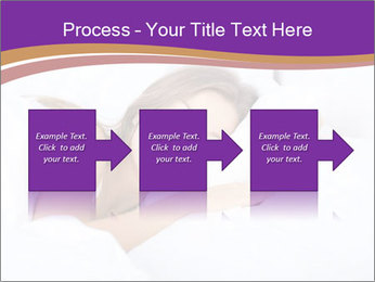 0000083052 PowerPoint Template - Slide 88