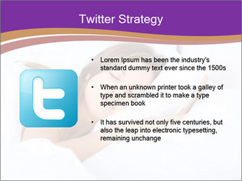 0000083052 PowerPoint Template - Slide 9