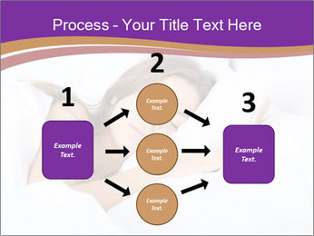 0000083052 PowerPoint Template - Slide 92