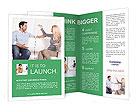 0000083053 Brochure Template