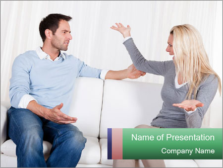 0000083053 PowerPoint Template