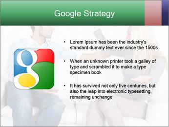 0000083053 PowerPoint Template - Slide 10