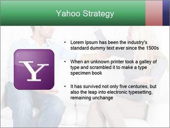 0000083053 PowerPoint Templates - Slide 11