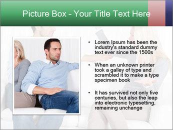 0000083053 PowerPoint Templates - Slide 13