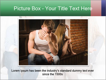 0000083053 PowerPoint Templates - Slide 16