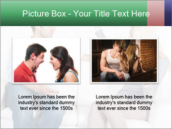 0000083053 PowerPoint Templates - Slide 18