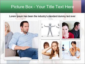 0000083053 PowerPoint Templates - Slide 19