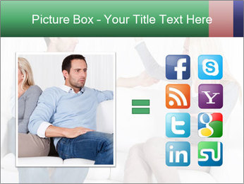 0000083053 PowerPoint Template - Slide 21