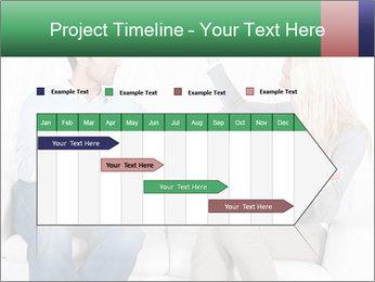 0000083053 PowerPoint Template - Slide 25