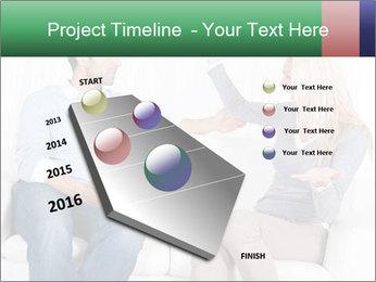 0000083053 PowerPoint Templates - Slide 26