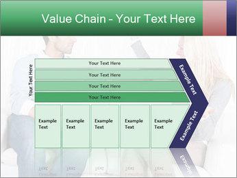 0000083053 PowerPoint Templates - Slide 27