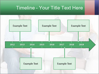 0000083053 PowerPoint Template - Slide 28