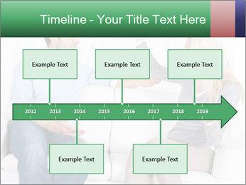0000083053 PowerPoint Templates - Slide 28