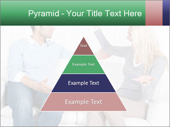 0000083053 PowerPoint Templates - Slide 30