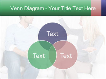 0000083053 PowerPoint Template - Slide 33
