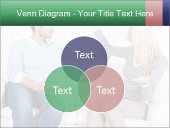 0000083053 PowerPoint Templates - Slide 33