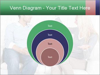 0000083053 PowerPoint Templates - Slide 34
