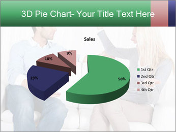 0000083053 PowerPoint Template - Slide 35