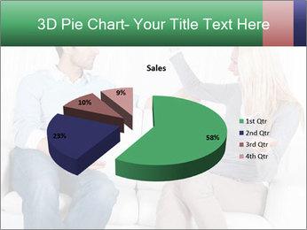 0000083053 PowerPoint Templates - Slide 35