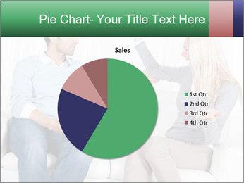 0000083053 PowerPoint Templates - Slide 36
