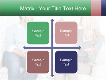 0000083053 PowerPoint Template - Slide 37