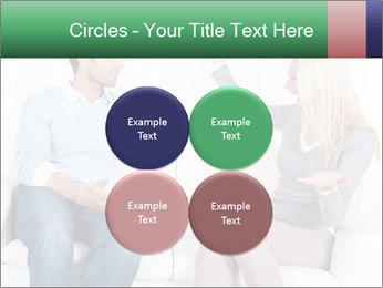 0000083053 PowerPoint Templates - Slide 38