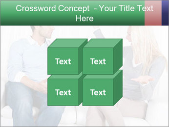 0000083053 PowerPoint Templates - Slide 39