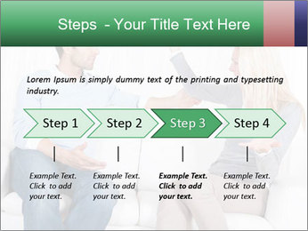 0000083053 PowerPoint Template - Slide 4