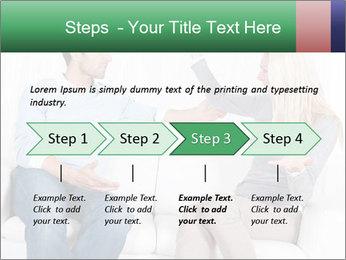 0000083053 PowerPoint Templates - Slide 4