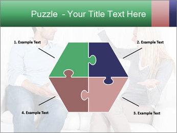 0000083053 PowerPoint Templates - Slide 40