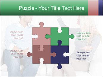 0000083053 PowerPoint Templates - Slide 43