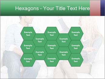 0000083053 PowerPoint Templates - Slide 44
