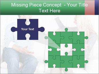 0000083053 PowerPoint Templates - Slide 45