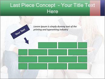 0000083053 PowerPoint Templates - Slide 46